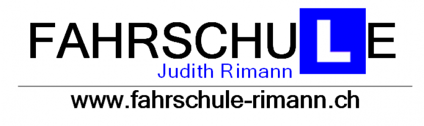 cropped-Logo-Fahrschule-Rimann-Microsoft-Sans-Serif.png